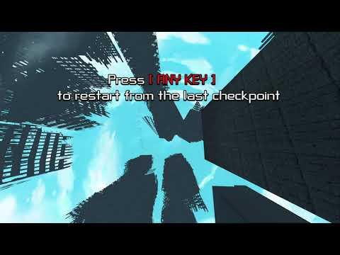 Gameplay de Cloudbuilt