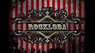 Barbascura X (e I Rockloba) - Il Cigno Nero (FULL ALBUM 2010)