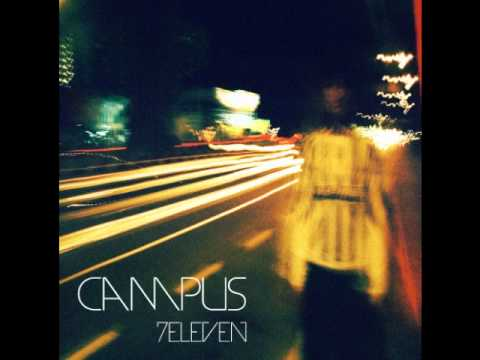 7Eleven by Campus