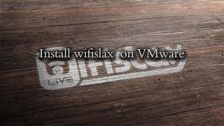 ISO TÉLÉCHARGER GRATUIT 4.12 WIFISLAX