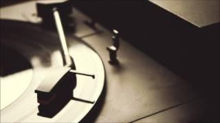 "Video thumbnail of ""Burial & Four Tet - Nova"""