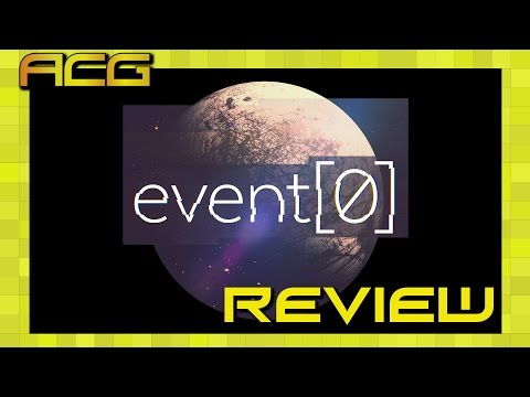 "Event[0] Review ""Buy, Wait for Sale, Rent, Never Touch?"" - YouTube video thumbnail"