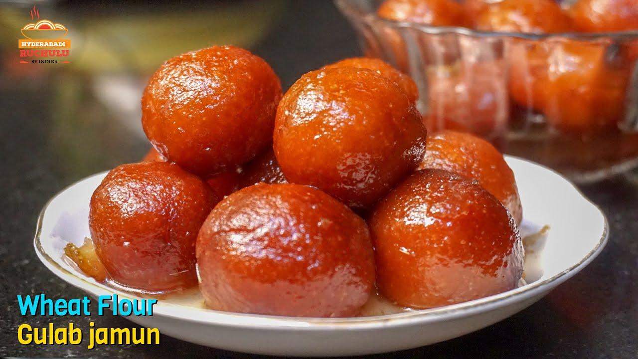 Hyderabadi Ruchulu. <br> Ms. Indira Ireni Chef of  హైదరాబాదీ రుచులు .
