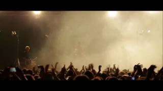 Marlene Kuntz – Sonica (Live)