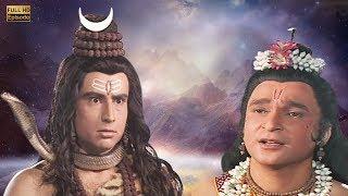 Episode 36 | Om Namah Shivay