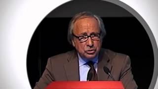 Congresso Riccione - Dibattito generale