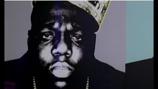 The Notorious B.I.G. & Diddy & Nelly & Jagged Edge & Avery Storm - Nasty Girl