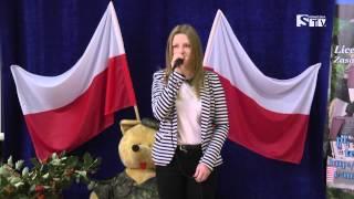 Relacja z 59. rocznicy utworzenia LO w Błaszkach