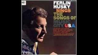 Ferlin Husky - My Hometown