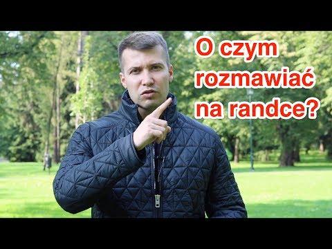 Niżny Nowogród kupić konia w patogen