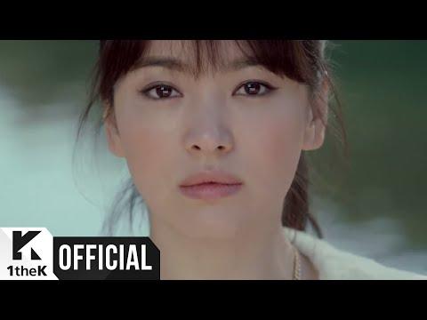 Ye Sung - Gray Paper