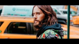 Thirty Seconds To Mars - MARS ACROSS AMERICA: New York City