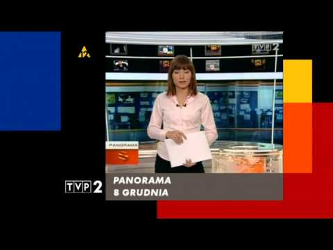 Łapu Capu 10.12.2008