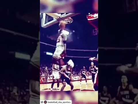 Michael Jordan 🐐 #shorts #nba #basketball