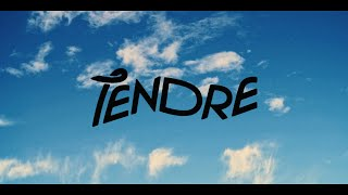 TENDRE – DOCUMENT (Official Music Video)
