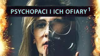 Psychopaci i ich ofiary #1