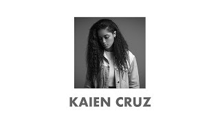 Kaien Cruz   Dangerous