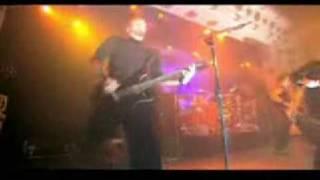 Dark New Day- Taking Me Alive- Live HQ