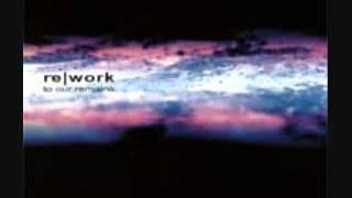 Re Work - Inside You (Funker Vogt Remix)