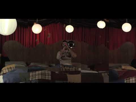 Onda Vaga video Mambeado - Clip 2008