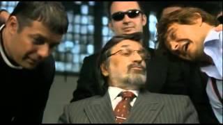 Potera Za Sreckom  (Cijeli Film 2005)