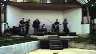 Video Škaredá Holka - Dálnice do úletu