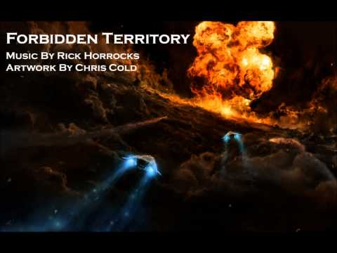 Forbidden Territory - Rick Horrocks | RH Soundtracks