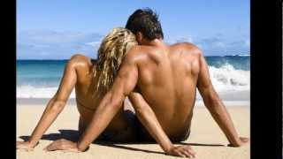 Alejandro De Pinedo Sex on the Beach Music