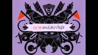 Cyne - Soapbox [lyrics]