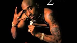 2Pac - How Do U Want It (feat. K-Ci & JoJo)