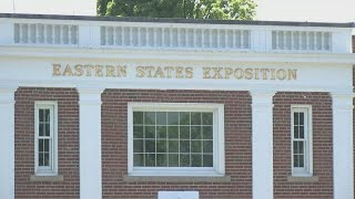 West Springfield officials release plans for the Big E Fair