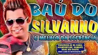 MORENAS ASAS 2013 BAIXAR CD COMPLETO