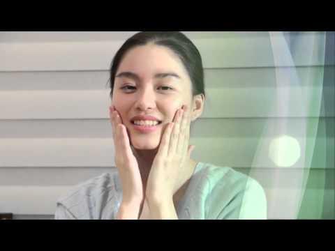 Hanapin ang face mask ng wrinkles