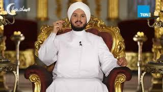 مازيكا البردة - الداعية أحمد الطلحي: الكمال والجمال والنوال جمعت في رسول الله ﷺ تحميل MP3