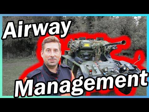 Airway Management [1080p]