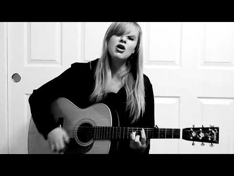 "Caitlin Winters ""Compass"" (Original)"