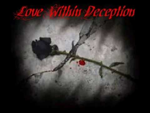 Love Within Deception - The Forgotten