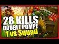 PlayerUnknown's Battlegrounds : pas de pay-to-win pour le battle royale
