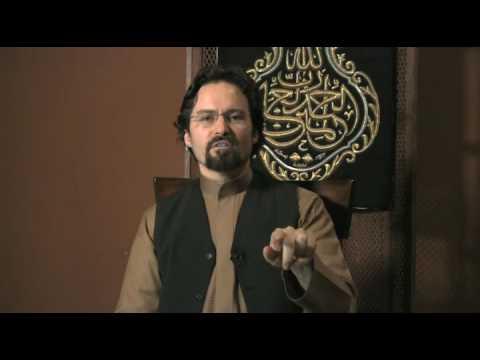 Ramadan Advice - Where is Your Heart? by Shaykh Hamza Yusuf