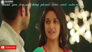 Dil Aaj Kal Meri Sunta Nahi Song|| Latest 2018 Song ( Romantic Love Couple)