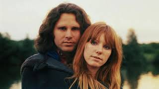 The Doors Wintertime Love