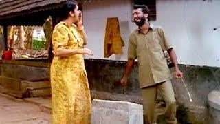 കൽപ്പന ചേച്ചിയുടെയും ഹരിശ്രീ അശോകന്റെയും കോമഡി | Harisree Ashokan Comedy | Malayalam Comedy Scenes