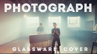 Sam Tsui & Kurt Hugo Schneider - Photograph (Cover)