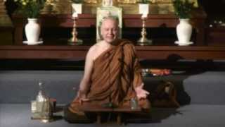 The Role Of Devotion | Ajahn Brahmali | 07-11-2014