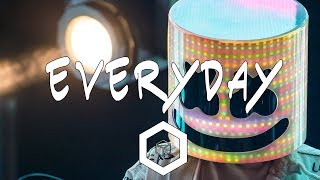 Everyday - Logic [Download FLAC,MP3]