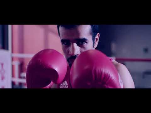 I am Qatar Campaign film English