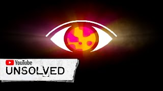 2020 VISION | YouTube Unsolved
