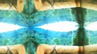 """Video thumbnail of """"Boards Of Canada - 5d"""""""