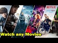 Best Movies download website   Best site to watch movies online for free
