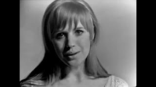 Marianne Faithfull - Sally Free And Easy